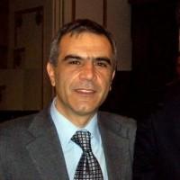 "Raffaele Papa: ""Pronto  a candidarmi a  sindaco di Tortora"""