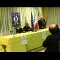 """I """"Lions Trecchina e la Valle del Noce"""" discutono di imprese nell'area sud della Basilicata"""