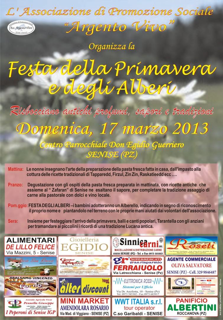 FESTA_DELLA_PRIMAVERA_2013