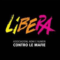 """Libera: """"Chi ha aggredito i tifosi del Potenza?"""""""