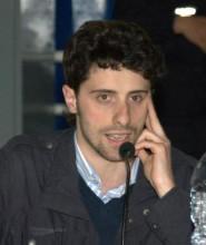 """""""Latronico tra rottamazione e futuro"""".  Ne parliamo  in diretta mercoledì 10 settembre 2014 alle 21.00 con l'assessore Vincenzo Castellano"""
