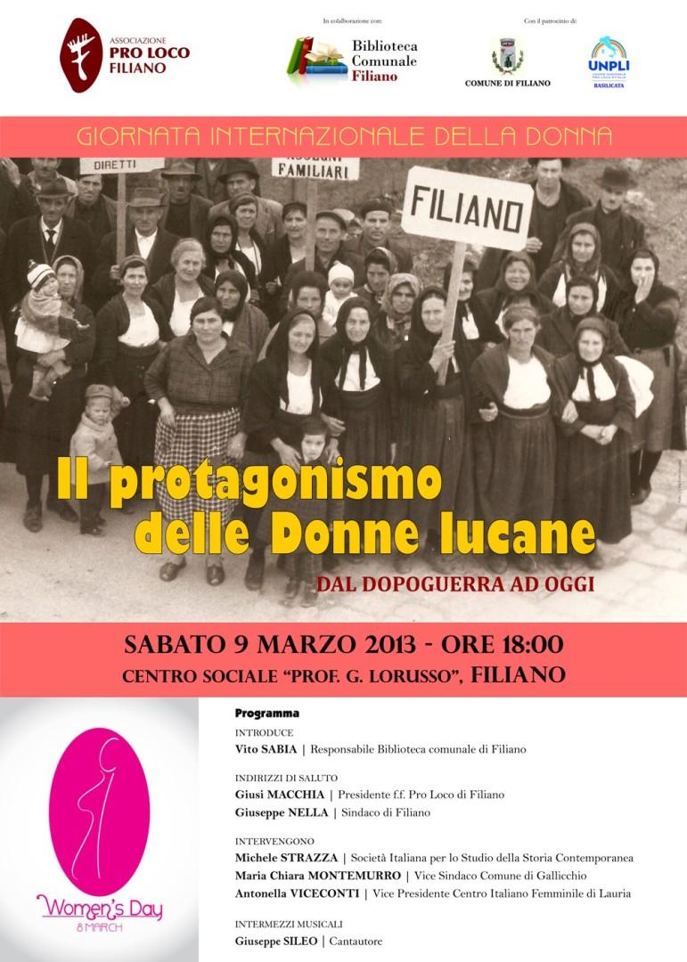 festa_della_donna_2013_locandina