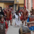 via crucis filiano - foto_02
