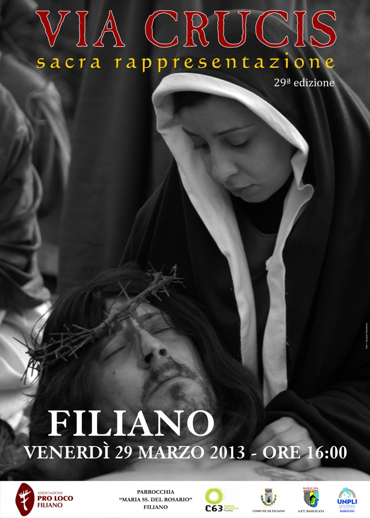 via_crucis_filiano_2013_manifesto