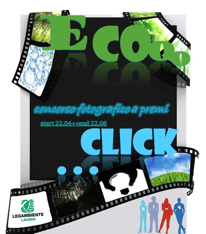 locandinaEcoClick