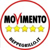 """""""Chi sta svendendo la Basilicata al governo Renzi ha un nome e un cognome"""""""