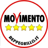 Movimento 5 Stelle: Frana Senise, tutto in alto mare
