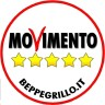 Dibattito del Movimento 5 Stelle a Lauria