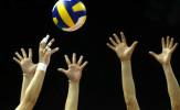 Rinascita volley Lagonegro, cotinua la preparazione
