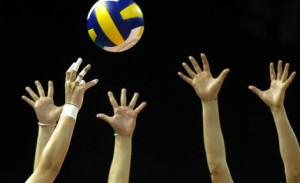 Rinascita volley Lagonegro, continua la preparazione