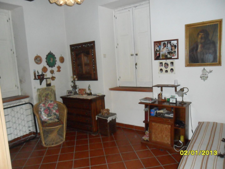 Appartamento Via Basilicata Villa Adriana