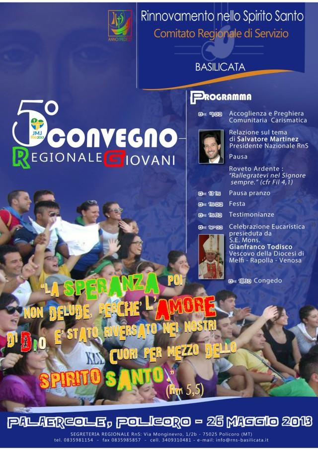 Pagine da Locandina_Convegno_Giovani_2013[1]