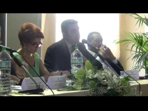 L'orgoglio e l'umilità delle comunità del Pollino esaltate a Viggianello