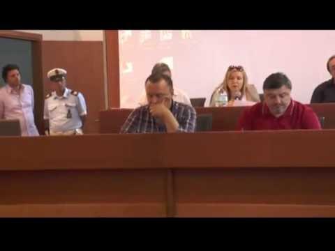 Il Consiglio Comunale di Lagonegro ha approvato il Piano di Protezione Civile