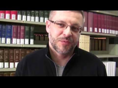 I libri del '600 del cardinale Brancati da qualche ora Lauria