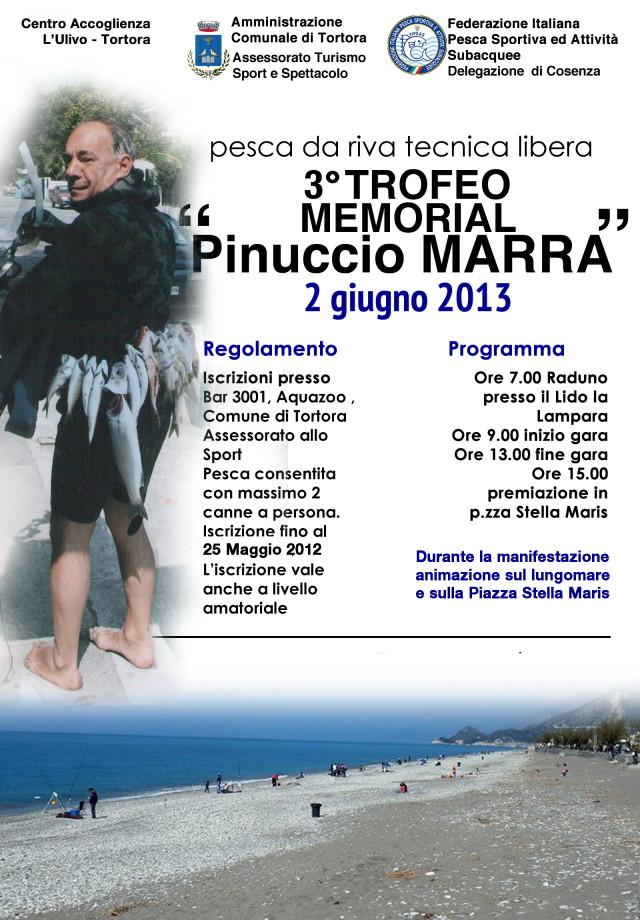 pinuccio2013