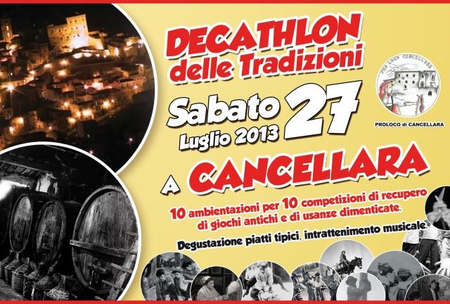 DecathlonCancellara_6x6