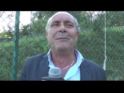 A Castelluccio Superiore il primo torneo interparrocchiale