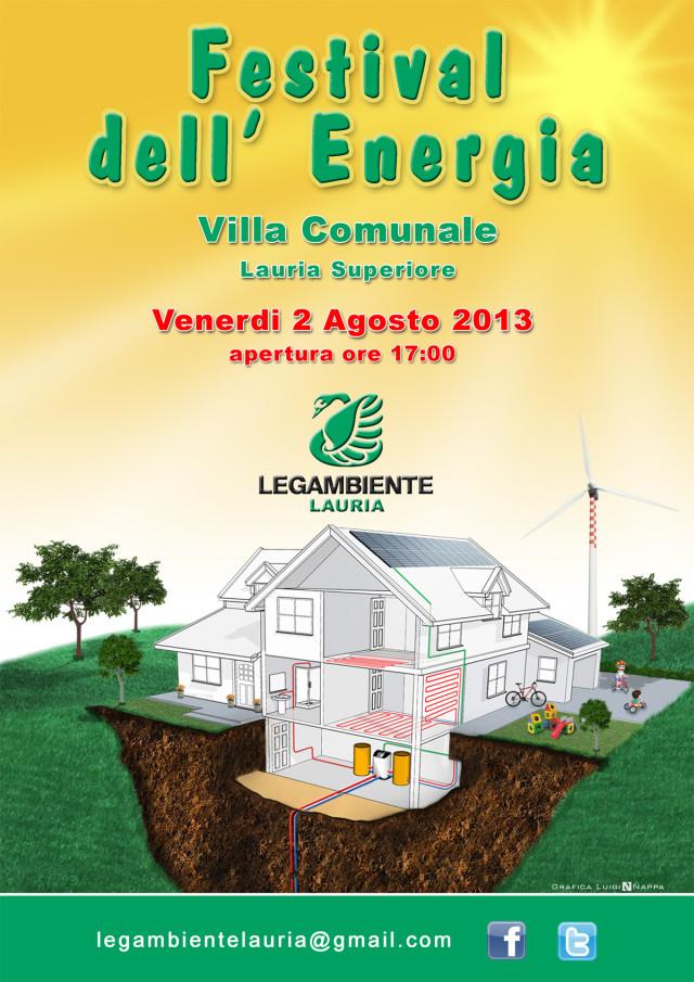 festival dell'energia_v 1200 pixel