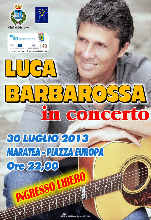 luca-barbarossa-in-concerto
