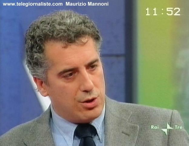 mauriziomannoni04