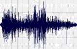 Terremoto Italia centrale, la Regione Basilicata disponibile a ospitare feriti gravi