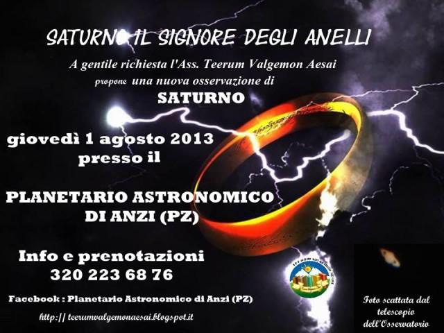 Saturno_ilsignore_degli_anelli