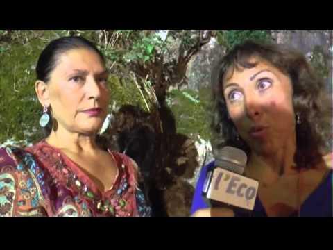 La Festa dell'Emigrante a Lagonegro esalta il castello