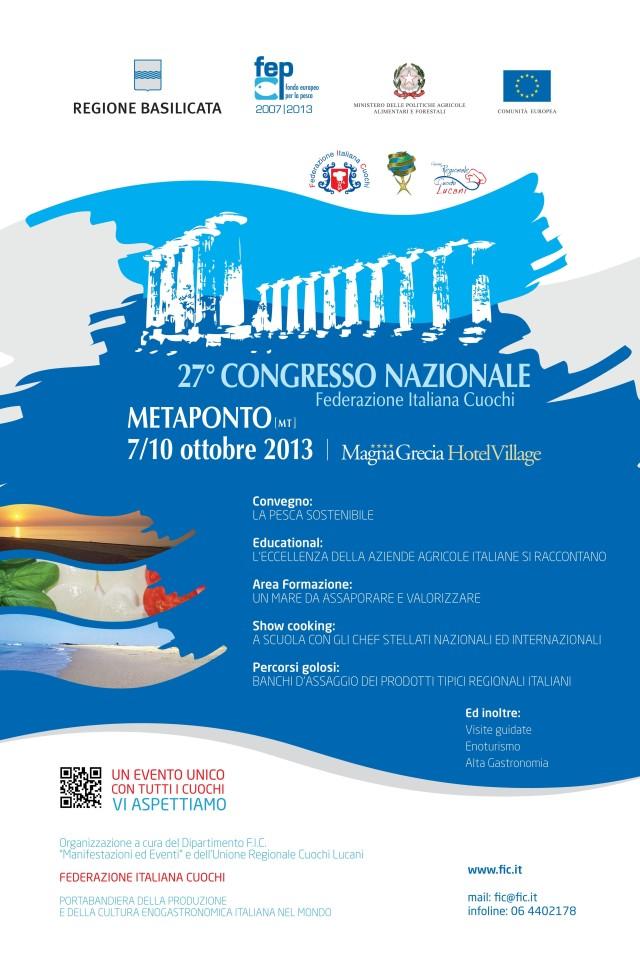 Programma Congresso BIS