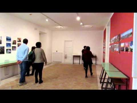 """Fotografi per hobby"" alla 1° Mostra del settore a Lagonegro"