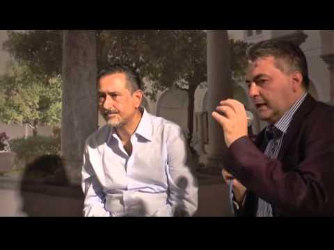 Marcello Pittella: vi svelo cosa è davvero successo. A De Filippo, Lacorazza e Speranza dico che…