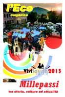 Vivilauria, è online  la rivista delle manifestazioni