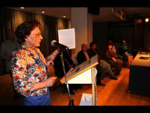 La raccolta fotografica del Premio Agnese Scaldaferri