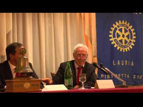 Il Rotary Club Lauria premia gli studenti del Lagonegrese