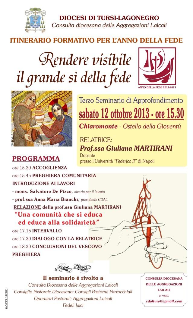 ManifestoSeminario12ott2013
