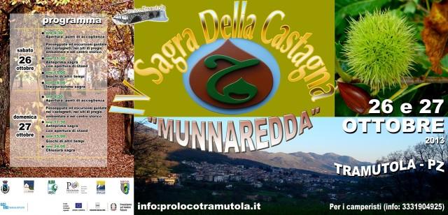 SAGRA DELLA MUNNAREDDA 640x308