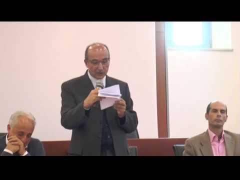 Il prof. Nino Greco presenta un libro sull'insegnamento a Lagonegro