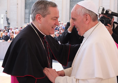santo-marcianò-con-papa-francesco
