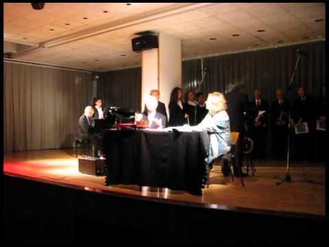 Evento culturale a Lauria dedicato a Giuseppe Verdi