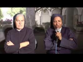 Lauria ha un altro esempio di santità: suor Isabella Limongi