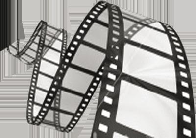 pellicola-cinema