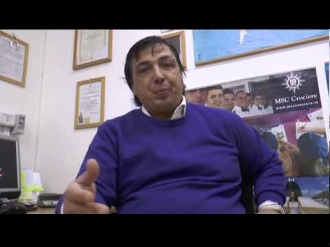 "Raffaele Ferraiuoli..per tutti ""Lele tour"""