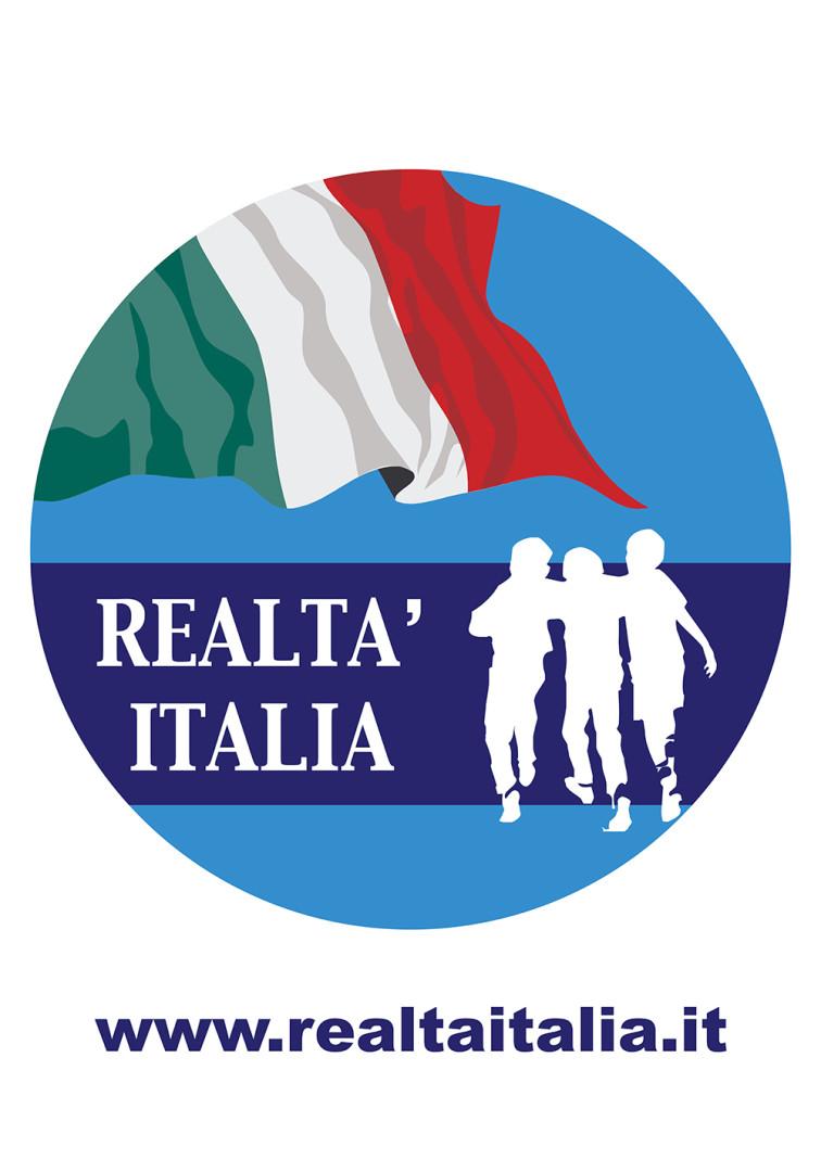 Manifesto_Realtà_Italia