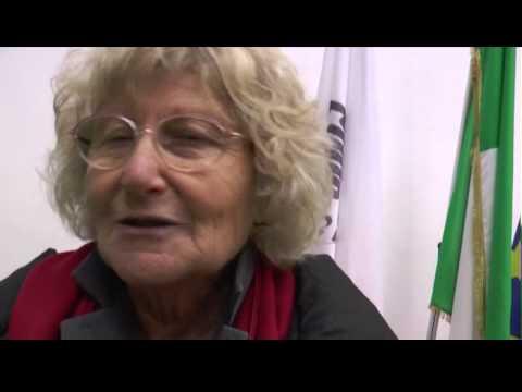 Nemoli festeggia 180 di autonimia. Ospite Franca Biglio presidente dell'Associazione Nazionale dei Piccoli Comuni d'Italia