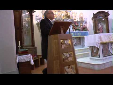 Il Prefetto di Potenza in visita a Nemoli in occasione del 180° compleanno della centro valnocino