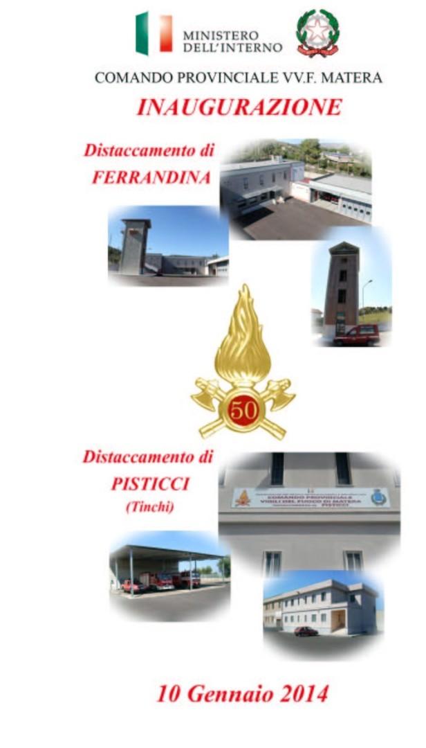 Invito_Fronte