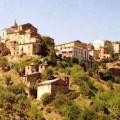 gallicchio_paese1