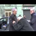 La comunità di Episcopia ha accolto il suo nuovo parroco: don Serafino La Sala