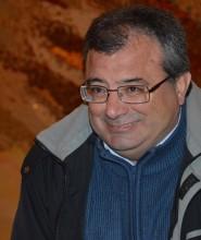 Intervista a Padre Salvatore Mancino parroco di San Giuseppe in Lagonegro (11 gennaio 2014 ore 17.00)