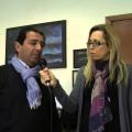 A Tortora il Parco NaturAvventura Archeò diventerà presto realtà